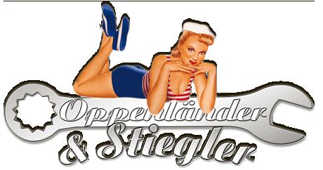 Oppenländer & Stiegler GbR - Logo